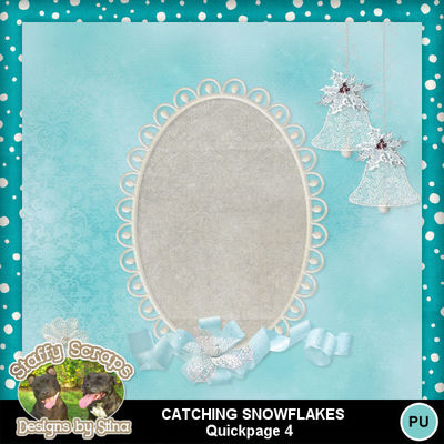 Catchingsnowflakes6