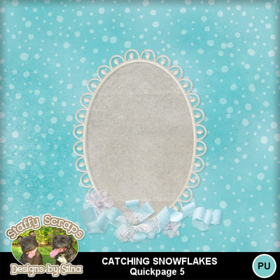 Catchingsnowflakes7