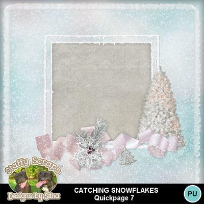 Catchingsnowflakes9