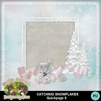 Catchingsnowflakes10