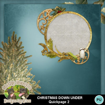 Christmasdownunder4