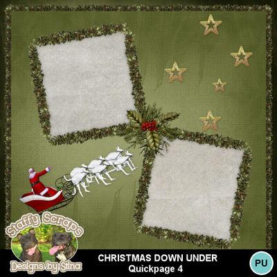Christmasdownunder6