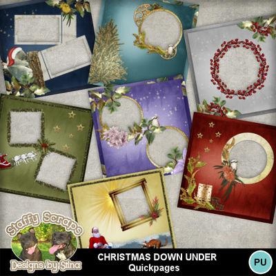 Christmasdownunder10