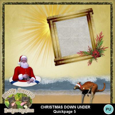 Christmasdownunder7