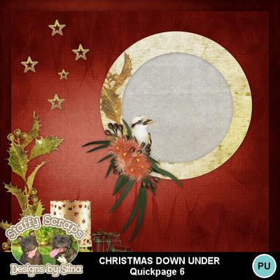 Christmasdownunder8