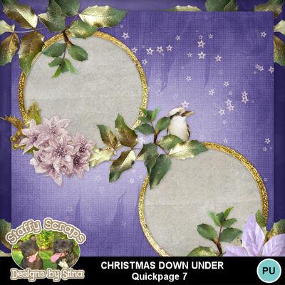 Christmasdownunder9