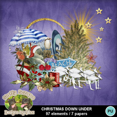 Christmasdownunder1