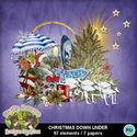 Christmasdownunder1_small