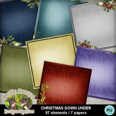 Christmasdownunder2