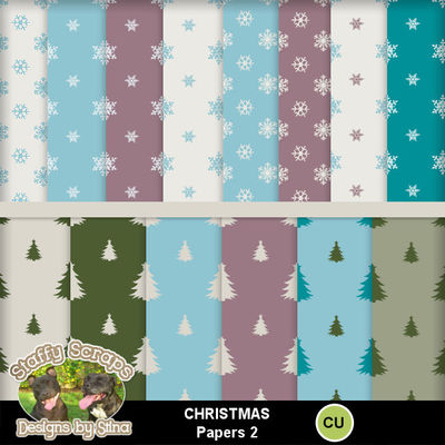 Christmas_papers2