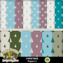 Christmas_papers2_small