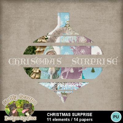 Christmas_surprise