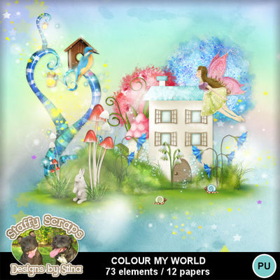 Colourmyworld1