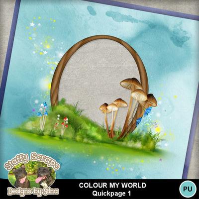 Colourmyworld3