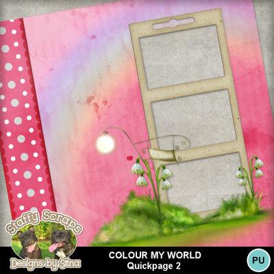 Colourmyworld4