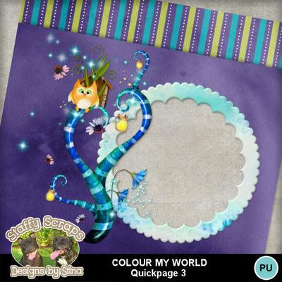 Colourmyworld5