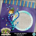Colourmyworld5_small