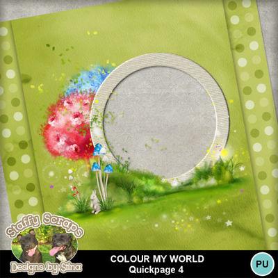 Colourmyworld6