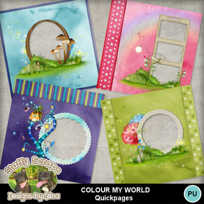 Colourmyworld7