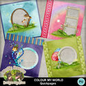 Colourmyworld7_small
