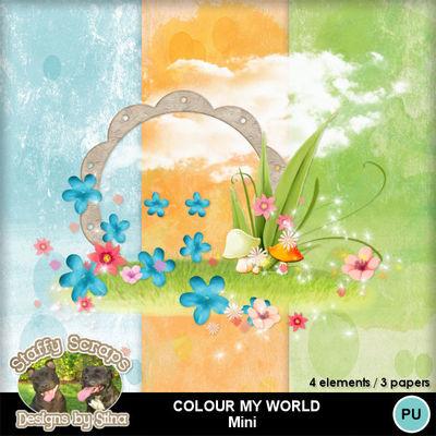 Colourmyworld8