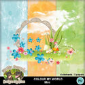 Colourmyworld8_small