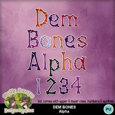 Dembones1