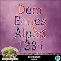 Dembones1_small