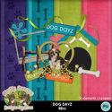 Dogdayz_small