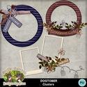 Dogtober7_small