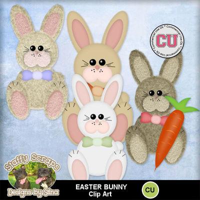 Easterbunnyca