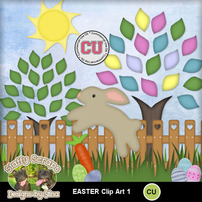 Easter_clipart01