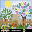 Easter_clipart01_small
