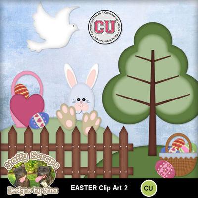 Easterca02