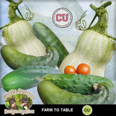 Cu_farm_to_table