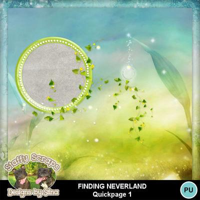 Findingneverland3