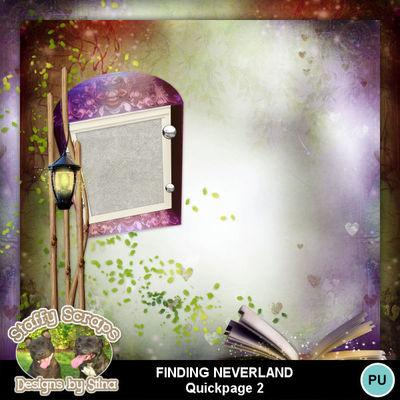 Findingneverland4