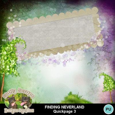 Findingneverland5