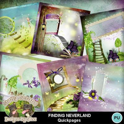 Findingneverland9