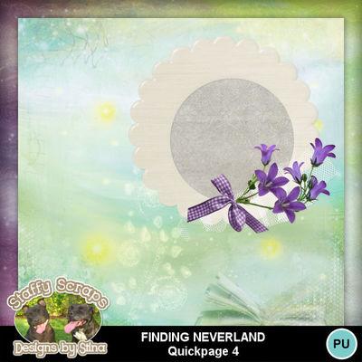 Findingneverland6