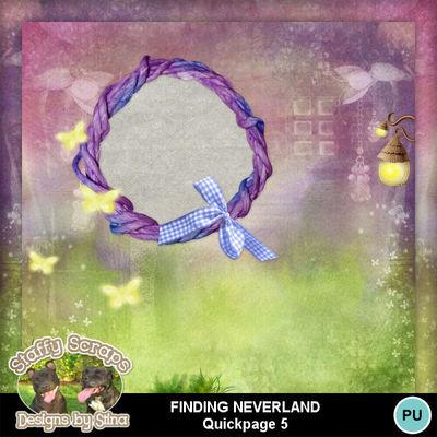 Findingneverland7