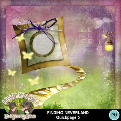 Findingneverland7b