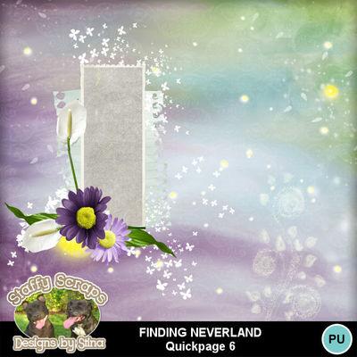 Findingneverland8
