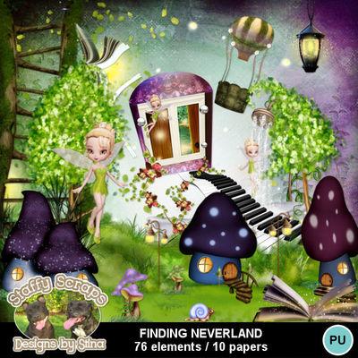 Findingneverland1