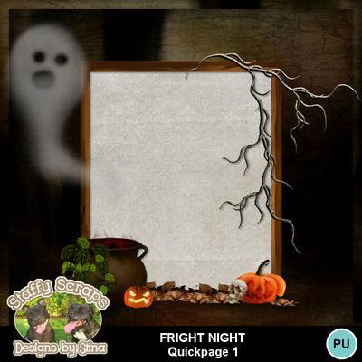 Frightnight3