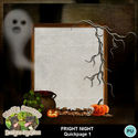 Frightnight3_small