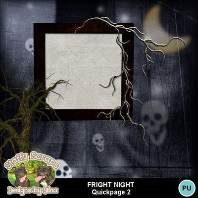 Frightnight4