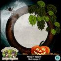 Frightnight5_small