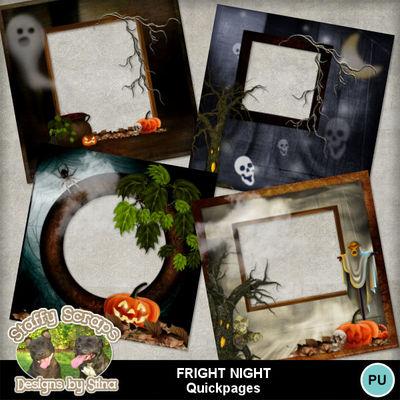 Frightnight7
