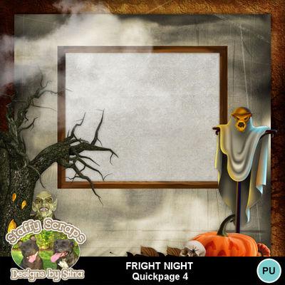 Frightnight6
